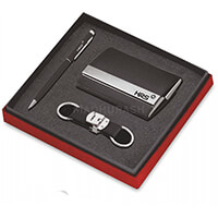 Corporate Gift Set - GS-2219