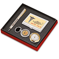 Corporate Gift Set - GS-3219