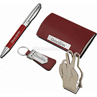 Corporate Gift Set - GS-4219