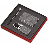 Corporate Gift Set - GS-5219