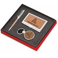 Corporate Gift Set - GS-7219