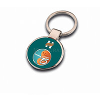 Corporate Key Chain - MKC-2615 (S)
