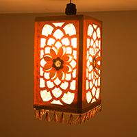 Paper Lantern, Kandil - PL-08