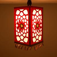 Paper Lantern, Kandil - PL-11