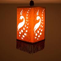 Paper Lantern, Kandil - PL-12
