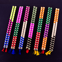 Dandiya Sticks - DS-011