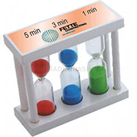 Sand Timers - MST-9524
