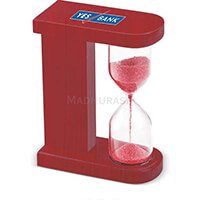 Sand Timers - MST-7614