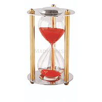 Sand Timers - MST-014