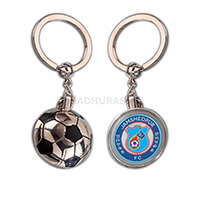Sports Gifts - MSG-7215