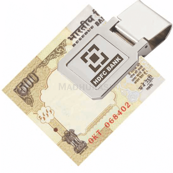 test Paper Clip Gifts - MPL-227