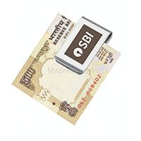 Paper Clip Gifts - MPC-147