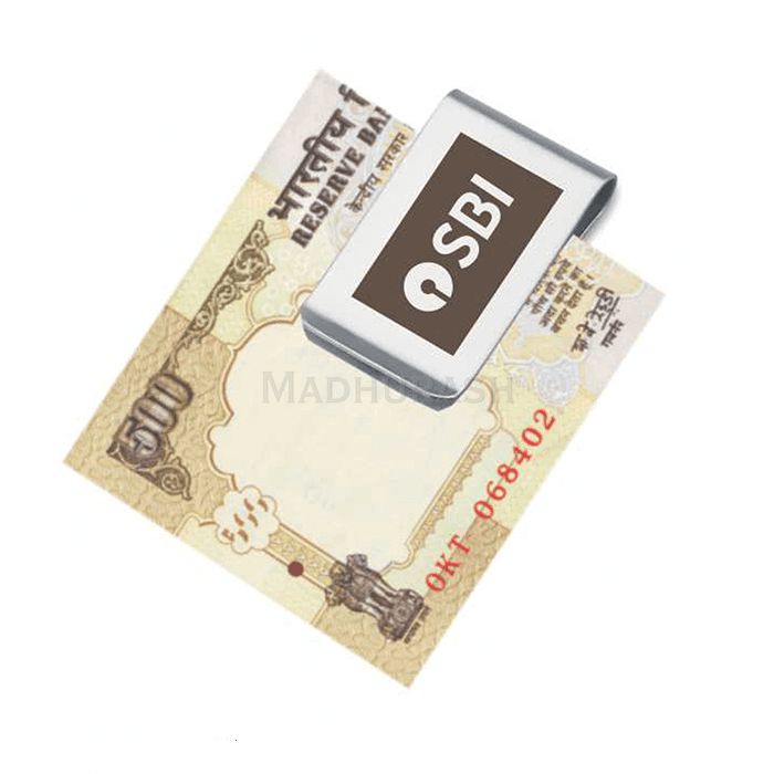 test Paper Clip Gifts - MPC-147