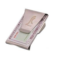 Miniature Gifts - MMG-447