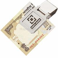 Miniature Gifts - MMG-227