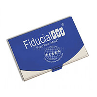 Business Card Holders - MNH-208