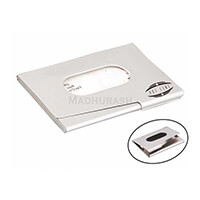 Business Card Holders - MNH-618