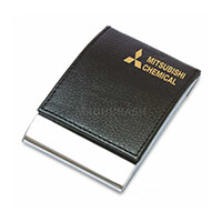 Business Card Holders - MNH-328