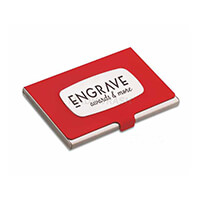 Business Card Holders - MNH-538