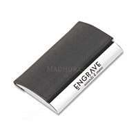 Business Card Holders - MNH-848