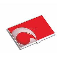 Business Card Holders - MNH-948
