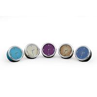 Miniature Gifts - MMG-550