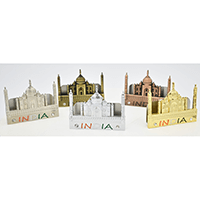 Miniature Gifts - MMG-560