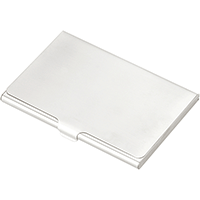 Business Card Holders - MNH-B1