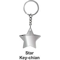 Corporate Key Chain - MKC-121