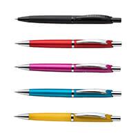 Branded Pen Gifts - BPG-S1023
