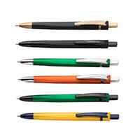 Branded Pen Gifts - BPG-S1024