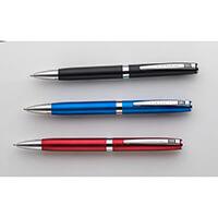 Branded Pen Gifts - BPG-S1027