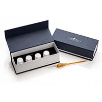 Branded Pen Gifts - BPG-914