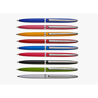 Branded Pen Gifts - BPG-947