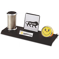 Desktop Gifts - MDG-0224