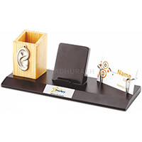 Desktop Gifts - MDG-2224