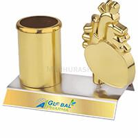 Desktop Gifts - MDG-0324