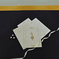 Fabulous Wedding Cards - FMC-6522