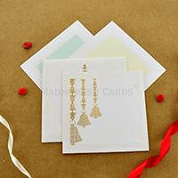 Fabulous Wedding Cards - FMC-6563