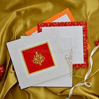 Fabulous Wedding Cards - FMC-6567