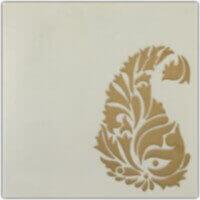Muslim Wedding Cards - MWC-14227