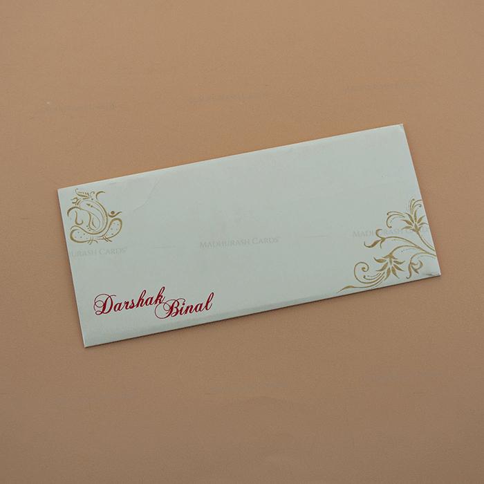 Anniversary Invites - AI-7670 - 3