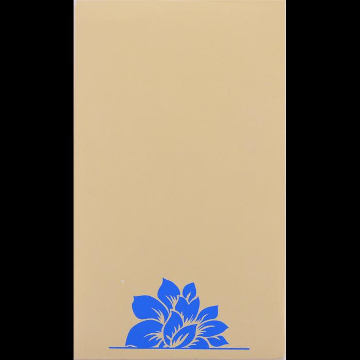 Custom Wedding Cards - CZC-9065 - 3