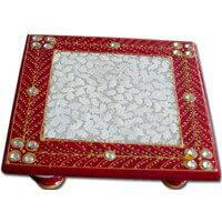 Online Wedding Gift Calculator : Shop Marble Gifts OnlineMG-Ganeshji 6 Madhurash Cards