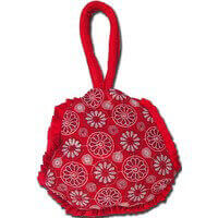 Potli Bags (Batwa Bags) - BB- Exclusive Shape Batwa