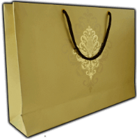 Paper Bags - CB-5531