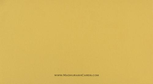 Metallic Card Sheets - CS-724