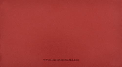 Metallic Card Sheets - CS-719