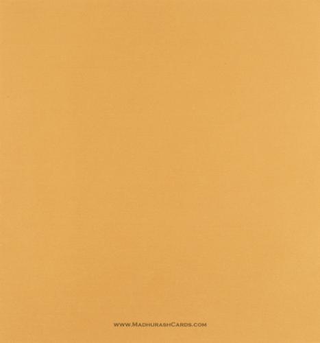 Satin Card Sheets - SCS-403