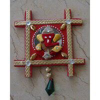 Online Wedding Gift Calculator : Shop Traditional Gifts OnlineTG-Small Mukhwas Box Madhurash Cards